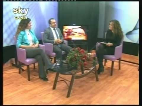 Hukuk Saati 14.12.2012 - 3.Bölüm - İcra Hukuku