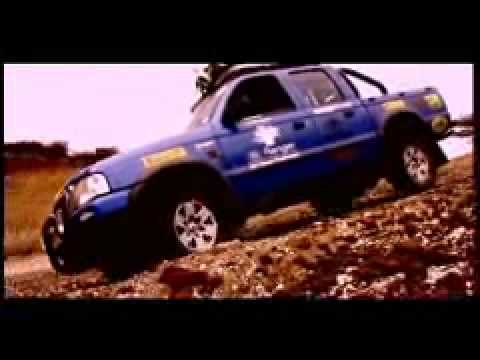 Limpopo Offroad Challenge