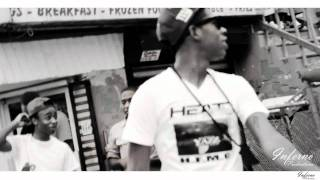 Yazz The Greatest-Pay Homage (Official Video 2011)