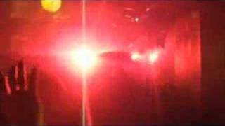 Kenny Bobien - Dance For Life (Little Big Bee Remix)