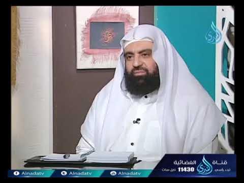 هل يجوز أخذ الأجر على تعليم القرآن ؟