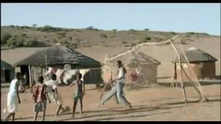 Velile & Safri Duo - Helele (Klaas Video Mix)