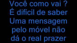 Never Say Goodbye - B-leza feat Carolina.wmv