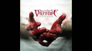 Bullet For My Valentine - Truth Hurts (cover)