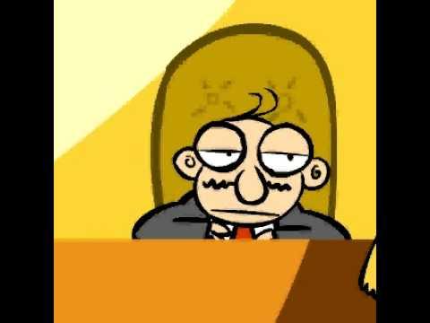 Mu7ami محامي