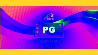 MTRCB PG Effects