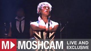 Patrick Wolf - Tristan | Live in Sydney | Moshcam
