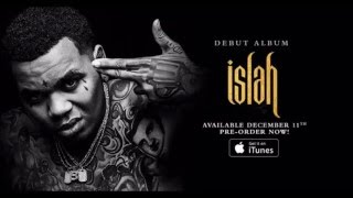 Kevin Gates - Time For That (Islah Album) Instrumental (ReProd.By@YungHydroBeatz)