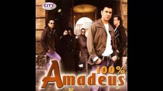 Amadeus Band - Lazu te - (Audio 2005) HD