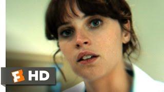 Inferno (2016) - Apocalyptic Nightmares Scene (1/10) | Movieclips