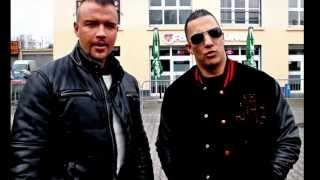 Farid Bang ft. Kollegah - Machoattitüde