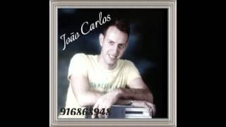 JOAO CARLOS-ROSA NEGRA
