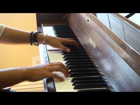 sam-tsui-start-again-piano-cover-free-sheet-music-pocoapiano