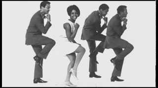 Gladys Knight & The Pips - Everybody Needs Love