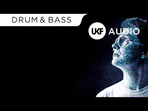 xilent-reality-ukf-drum-bass