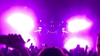 Deadmau5 - (10/11)