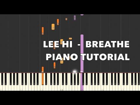 -breathe-lee-hi-piano-tutorial-xingxing-piano