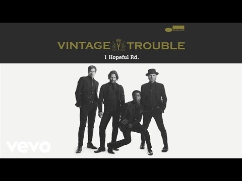 vintage-trouble-run-like-the-river-audio-vintagetroublevevo