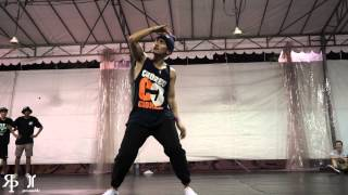 "Short Version | Keone Madrid | ""Thinking Out Loud"" (20syl Remix) 