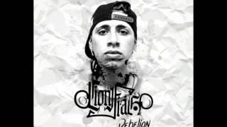 9 Revolucion (LionFiah) ft BlacKMen,Rutse,Cucho...Khant Pro