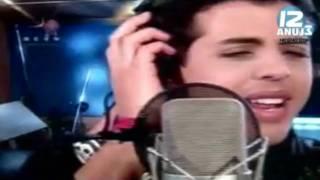Tema Musical - TU GUARDIAN de la novela Calle Luna Calle Sol RCTV INTERNACIONAL 2009