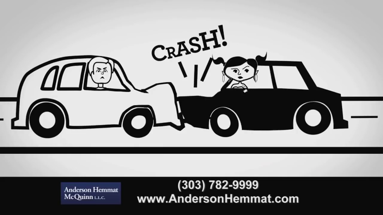 Lawyer For Car Accident Hamden NY