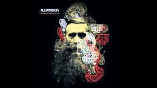 Allochiria - Oppression