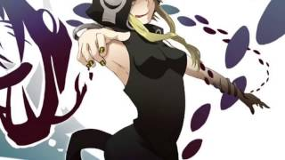 Medusa - Pit of Vipers AMV
