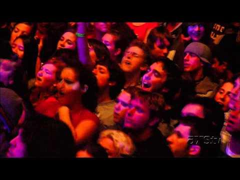dashboard-confessional-vindicated-live-hd-enjoythevideo1
