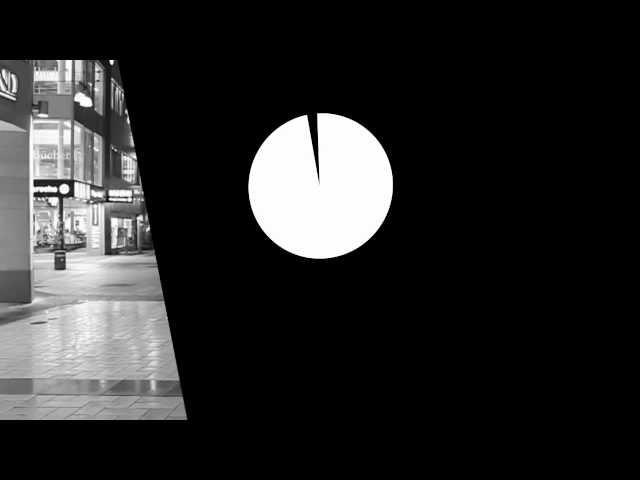 Vídeo de presentación del espacio Carmen 24.