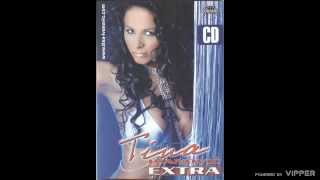 Tina Ivanovic - Zaljubljena - (Audio 2006)