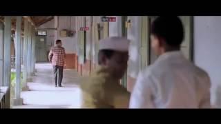 Balak Palak (BP) 2 | Trailer