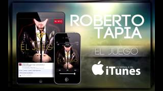 """El Juego """"Roberto Tapia"""" 2014"""