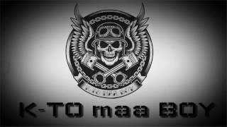 [K-TO maa BOY] _ ភ្លេងgame melody tmey _ new melody 2017 + 2Õ17 _ new remix 2016 width=
