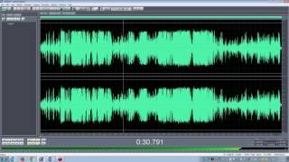 7-13-2016 1130pm__iDigitalMedium Stream 1 - Audio Sample
