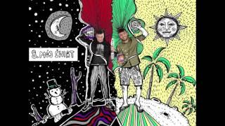 Arab x Guli - Mój Świat | RABUSIE BITÓW