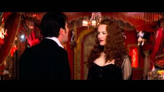 Moulin Rouge! Your Song