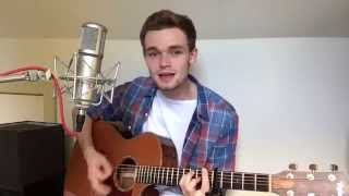 James TW - Wasn't Expecting That - Jamie Lawson Cover