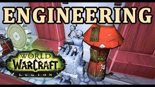 Bubble Baubles Quest World Of Warcraft