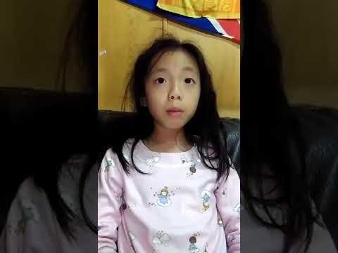 說故事-14(2) - YouTube