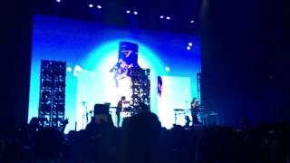 Sad Machine - Porter Robinson & Madeon - Shelter Live Melbourne