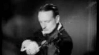 Primrose Paganini for viola 24 . caprice