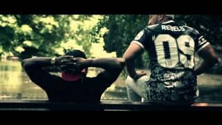 Jarod - Si je m'en vais (vidéo de soutien)