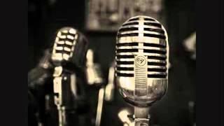 Old skhool beat 1868 (prod.Silent)