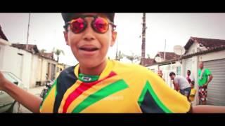 MC Menor da RDC Part. MC Andrewzinho - Terra Firme (Clipe Oficial -2016)
