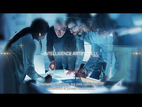 Qu'est-ce que la Software République ? | Groupe Renault