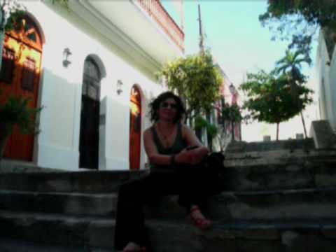 Puerto Rico 2008 San Juan
