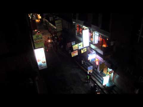 Nepal Lumbini Kathmandu 1 043