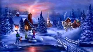 Ana-Maria Ababei- Vis de iarna (cover)