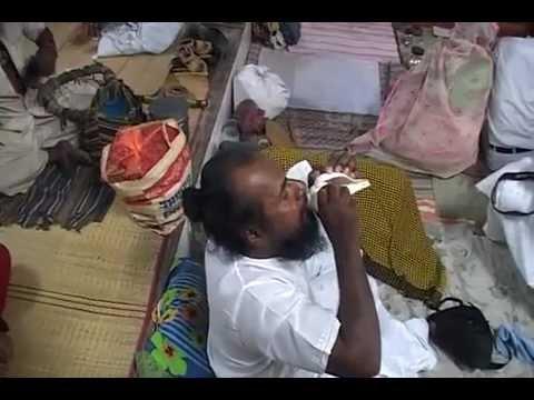 Fakir Lalon Shah (Lalon Mela 2010) 01